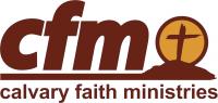 Calvary Faith Ministries